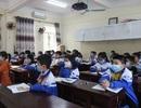Học sinh Hà Tĩnh sẽ học trực tuyến giai đoạn nghỉ tránh dịch Corona