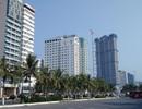 Thị trường BĐS nghỉ dưỡng Đà Nẵng - Hội An: Nỗi buồn mang tên Corona