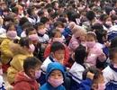 Hàng chục trẻ ho, sốt tại Điện Biên: Toàn tỉnh nghỉ học từ ngày mai (6/2)