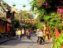 """Không nên """"kì thị"""" khách Trung Quốc vì virus corona"""