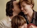 """""""Marriage Story"""": Ta đối xử với nhau thế nào ở cuối chặng đường tình?"""