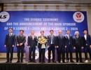 V-League đón tin cực vui nhờ hiệu ứng HLV Park Hang Seo