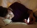 Bạn thường tỉnh giấc giữa đêm? Đây là 5 lý do và cách xử lí