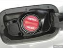 Anh cấm bán xe chạy xăng và dầu diesel từ năm 2035