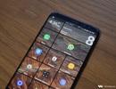 Bộ giao diện đẹp mắt và mượt mà dành cho smartphone