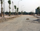 """Cả huyện đau đầu với tổ hợp thương mại """"đầu voi, đuôi chuột"""" tại Hà Tĩnh"""