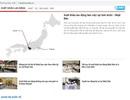 """Nghệ An: Nhiều đơn vị xuất khẩu lao động """"dính"""" sai phạm khi bị kiểm tra"""