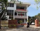 Vụ lộ đề thi công chức ở Phú Yên: Khởi tố Phó giám đốc Sở Nội vụ