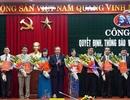 Điều động, bổ nhiệm chức danh Giám đốc VQG Phong Nha - Kẻ Bàng