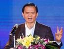 """Thanh Hóa: Ông Ngô Văn Tuấn sẽ làm gì ở """"ghế"""" mới?"""