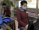 Báo Hàn: Triều Tiên phát hiện ca nhiễm virus corona đầu tiên