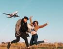 Công việc đáng mơ ước: Được nhận lương hậu hĩnh để du lịch Châu Âu