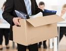 Tự ý bỏ việc, người lao động sẽ chịu nhiều thiệt thòi