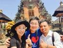Du khách Trung Quốc ở lại nước ngoài để né dịch bệnh