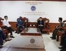 Nghệ An: Hơn 800 lưu học sinh nước ngoài nghỉ học về nước tránh dịch Corona