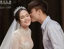 Đám cưới Duy Mạnh: Cô dâu chú rể sẽ diện trang phục hàng hiệu sang chảnh