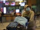 Dịch cúm corona: Nỗi kinh hoàng của các nền kinh tế châu Á đã bắt đầu?