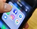 Chuyện khó tin: Facebook bị tấn công mất tài khoản Twitter và Instagram