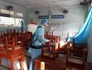 Học sinh Bạc Liêu sẽ đi học trở lại vào ngày 17/2