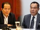 Báo Thái Lan lên tiếng chỉ trích FIFA... thiếu hiểu biết