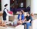 Chuỗi khách sạn TTC bảo vệ khách hàng mùa dịch bệnh