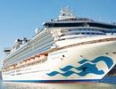 """Du thuyền chứa """"ổ dịch"""" đang bị cách ly, cam kết đền tiền cho khách"""