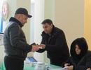 Cách thức đảm bảo công bằng trong bầu cử Quốc hội Azerbaijan