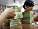 """""""Ông lớn"""" ngân hàng giảm lãi suất cho doanh nghiệp bị ảnh hưởng dịch nCoV"""