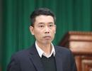 """Quận Hà Đông """"né"""" câu hỏi liên quan đến việc phá dỡ Công viên nước Thanh Hà"""