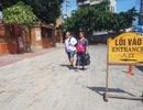 Tháp Chăm ở Nha Trang đón khách trở lại, nghiêm ngặt chống dịch corona