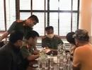 Một khách sạn ở Đà Nẵng không khai báo tạm trú cho 16 khách Trung Quốc