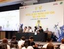 """Viettel Telecom phối hợp cùng Liên Quân Mobile công bố gói data """"eSport siêu tốc"""""""