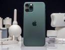 Apple đối mặt nguy cơ chậm ra mắt iPhone mới do đại dịch Corona