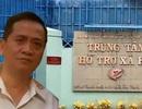 Truy tố nguyên cán bộ Trung tâm hỗ trợ xã hội TPHCM tội dâm ô