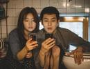 """Lập nên kỳ tích tại Oscar 2020, """"Ký sinh trùng"""" được chiếu lại ở Việt Nam"""