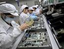 Công xưởng Việt Nam cần làm gì khi thiếu hụt linh kiện nhập từ Trung Quốc?