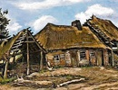 """Tranh Van Gogh từng được bán với giá """"rẻ như cho"""" tăng giá hơn… 3 triệu lần"""