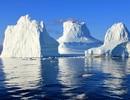 Dự báo sắp diễn ra thời kỳ băng hà phạm vi hẹp