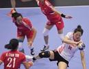 Đội tuyển bóng ném nữ Trung Quốc bỏ Olympic 2020 vì virus corona