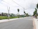 TPHCM đấu giá hai khu đất thương mại ở huyện Bình Chánh