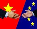 EVFTA giảm bớt nỗi đau kinh tế đại dịch: Lương tăng, lượng việc làm tăng