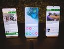Đọ cấu hình bộ ba Galaxy S20 cùng loạt smartphone cao cấp
