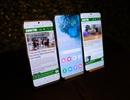Những cải tiến mới đáng chú ý trên bộ 3 Galaxy S20 vừa trình làng