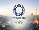 Olympic Tokyo 2020 chạy đua với virus corona