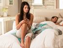 Vợ ngoại tình đổ lỗi vì chồng mà mình không chung thuỷ