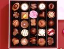 Khách mua socola, trang sức online tăng đột biến dịp lễ Valentine