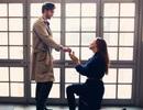 4 năm mới có một lần: Năm 2020, phụ nữ có thể chủ động cầu hôn