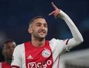 Rộ tin Chelsea đạt thỏa thuận chiêu mộ ngôi sao của Ajax