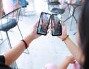 """5 điều chàng tinh tế làm khi tặng smartphone cho """"người ấy"""" lễ tình nhân"""