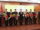 Bộ Thông tin và Truyền thông điều động, bổ nhiệm 13 cán bộ chủ chốt